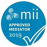 meditators ireland stiofan nutty approved mediator